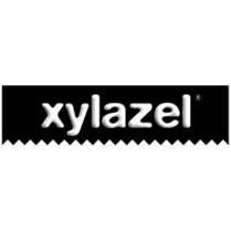 Xylazel